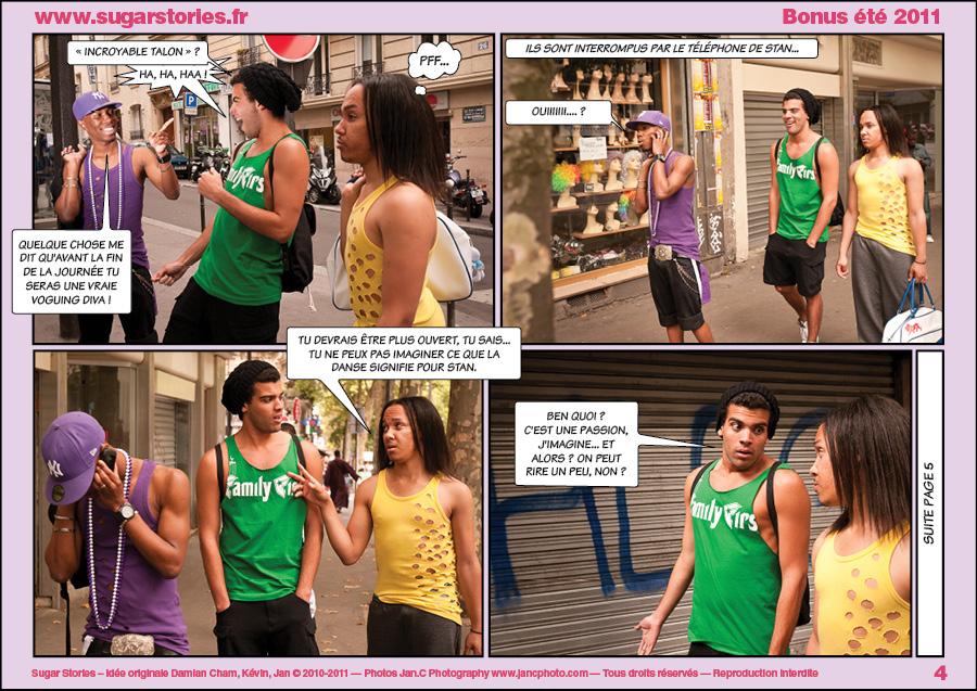 Bonus été 2011 - Page 4/16